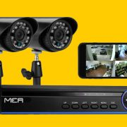 home_cctv_products_london